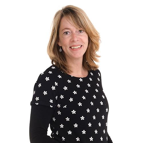dr. Daphne Hijzen-Hupkes